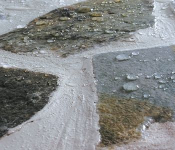 Προστασία Πέτρας