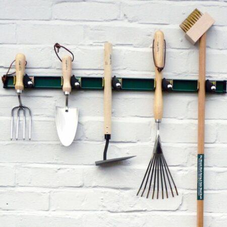 Εργαλεία Κήπου χειρός