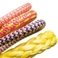 Σχοινιά - Σύρματα